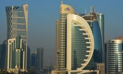 Khủng hoảng ngoại giao ở Qatar