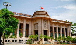 Dự thảo luật tái cơ cấu TCTD và xử lý nợ xấu 2017