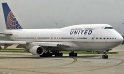 Khủng hoảng truyền thông ở United Airlines