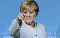 Bầu cử Đức sẽ quyết định tương lai châu Âu như thế nào?