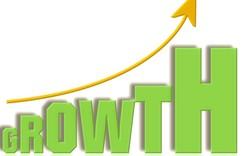 Thời tiết thuận lợi, Thủy điện Sê San 4A lãi 50 tỷ đồng trong quý 3, tăng 72% so với cùng kỳ