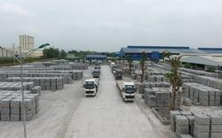Gạch Khang Minh lãi 9 tháng 12,6 tỷ đồng, gấp 2,5 lần kế hoạch năm 2017