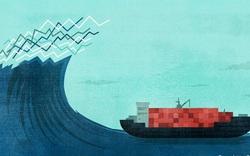 Trung Quốc, Ấn Độ tăng trưởng ấn tượng: Đã đến lúc định nghĩa lại về thị trường mới nổi?
