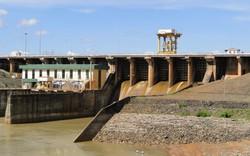 Thủy điện Cần Đơn (SJD): Quý 3 lãi 86 tỷ đồng cao gấp 2 lần cùng kỳ