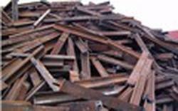 """Trung Quốc: Thời đại của thép phế liệu lên ngôi, """"thế chân"""" quặng sắt"""