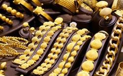 Yếu tố bất lợi khiến giá vàng khó tăng tuần tới