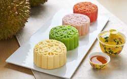 Bánh Trung thu handmade có thực sự an toàn?