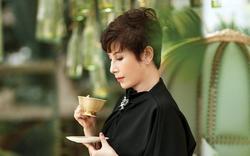 Doanh nhân Đặng Thanh Hằng: Làm thẩm mỹ không ai nhận ra, ấy mới là nghệ thuật
