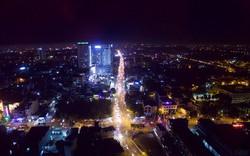 """Cận cảnh khu """"nhà giàu"""" triệu đô của Biên Hòa, nơi giá bất động sản ngang bằng Phú Mỹ Hưng"""