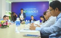 """""""Nhà đầu tư tài năng ACBS - Top Trader"""", sân chơi chuyên nghiệp đầu tiên trên TTCK Việt Nam"""