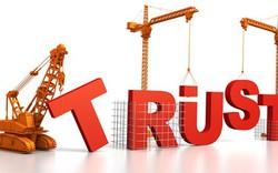 AAA, VHL, QNC, DC4, TVC: Thông tin giao dịch lượng lớn cổ phiếu