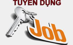 CTCK Ngân hàng Đông Á thông báo tuyển dụng