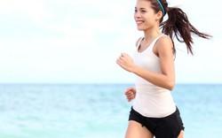 Cơn đau đầu buổi sáng hé lộ những vấn đề sức khỏe không ngờ - biết sớm sẽ tốt cho bạn