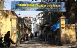 """Nghệ sĩ Hãng phim truyện Việt Nam: """"Chủ tịch VIVASO trả lời vòng vo"""""""