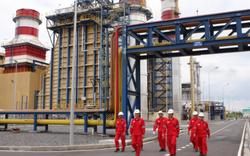 Điện lực Dầu khí Nhơn Trạch 2: Chi phí giá vốn tăng, cộng thêm gánh nặng lỗ tỷ giá, LNST 9 tháng giảm 43% so với cùng kỳ