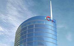 Coteccons (CTD) 9 tháng lãi sau thuế 1.190 tỷ đồng - tăng 24% so với cùng kỳ