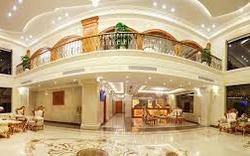 """TPHCM tiếp tục điều chỉnh chức năng khu """"đất vàng"""" số 5 Lê Quý Đôn, Quận 3 sang khách sạn"""