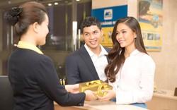 Nam A Bank được IFM vinh danh là ngân hàng có chính sách chăm sóc khách hàng trung thành tốt nhất Việt Nam 2018
