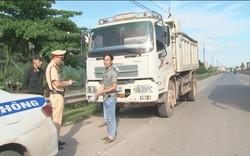 Phát hiện nhiều thủ đoạn vận chuyển than lậu mới tại Quảng Ninh