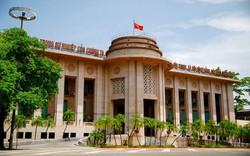 Niềm tin quốc tế với ngân hàng Việt gia tăng