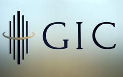 Quỹ thuộc Chính phủ Singapore chi hơn 2.000 tỷ trở thành cổ đông lớn của Masan