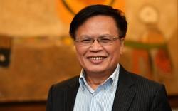 TS. Nguyễn Đình Cung: Tôi chấm chất lượng tăng trưởng được khoảng 7 điểm!