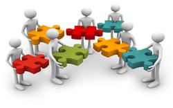 TCB, CII, HDB, TMS, VNF, VTH, PTE, DXL: Thông tin giao dịch lượng lớn cổ phiếu