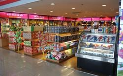 Mở rộng thêm các điểm kinh doanh tại các sân bay, lợi nhuận quý 3/2018 của Taseco Airs (AST) tăng trưởng 38%