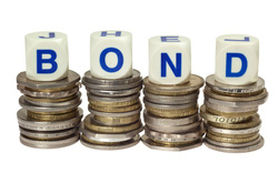 Bất chấp thị trường chứng khoán rung lắc dữ dội, quỹ đầu tư chuyên về trái phiếu vẫn tăng trưởng tích cực