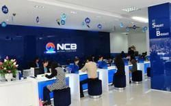 Lợi nhuận của NCB tăng mạnh trong 9 tháng đầu năm