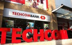 Techcombank lãi trước thuế hơn 7.700 tỷ đồng trong 9 tháng đầu năm, thu nhập nhân viên bình quân 27 triệu đồng/tháng
