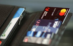 Phí dịch vụ ngân hàng – mối quan tâm của sếp doanh nghiệp