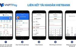 """Nhận ngay 100.000đ và chiêu """"săn"""" Samsung Galaxy Note 9 siêu dễ cùng Vietbank-VNPT Pay"""