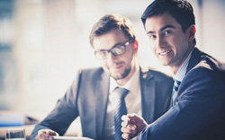 Tham luận Luật Chứng khoán sửa đổi: Cả Vietjet và Vinamilk đều băn khoăn khái niệm Nhà đầu tư chuyên nghiệp