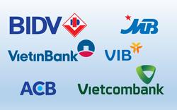 Đua nhau phát hành trái phiếu, rủi ro nào chờ các ngân hàng phía trước?