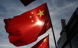 Những tín hiệu tích cực đằng sau tốc độ tăng trưởng kinh tế chậm chạp của Trung Quốc