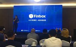 Mặc thị trường giảm sâu, danh mục khuyến nghị của Finbox vẫn tăng mạnh nhờ công nghệ 4.0
