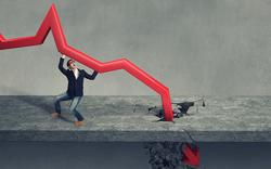 """Thiếu vắng tỷ trọng nhóm VinGroup, trong khi """"ôm"""" nhiều cổ phiếu thép, danh mục Tundra Vietnam Fund tiếp tục giảm trong tháng 11"""