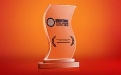 Maritime Bank được ABF bình chọn ngân hàng bán lẻ tốt nhất Việt Nam 2018