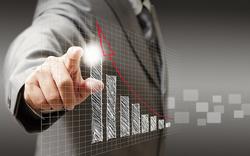 Tập đoàn Tiến Bộ (TTB) dự kiến phát hành 300 tỷ đồng trái phiếu không chuyển đổi