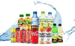 """""""Thức uống thời đại"""" theo định nghĩa của người tiêu dùng"""