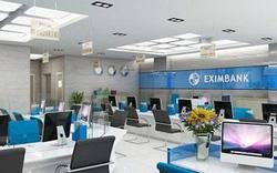 """Lại """"nóng"""" vấn đề nhân sự cấp cao ở Eximbank"""