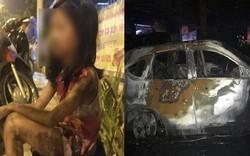 Cháy cao ốc kinh hoàng tại Việt Nam: Nghiêm trọng nhất là vụ cháy tòa nhà ITC từng khiến 60 người chết
