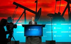 Ngành dầu khí toàn cầu cần đầu tư thêm 20.000 tỷ USD