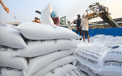 Gạo dẫn đầu các mặt hàng về tăng trưởng xuất khẩu sang Bangladesh