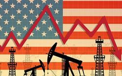 """Chính sách thuế của ông Trump có thể trở thành """"mối đe dọa lớn"""" đối với giá dầu"""