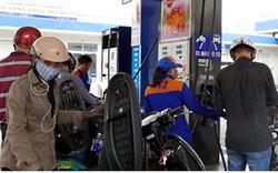 TS Lê Đăng Doanh nghi ngờ tính minh bạch của cơ sở tăng giá xăng dầu