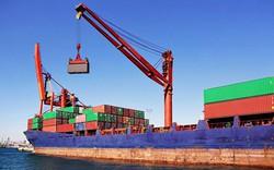 Sơ bộ tình hình xuất khẩu, nhập khẩu hàng hóa của Việt Nam trong nửa đầu tháng 3/2018 (từ ngày 01/03 đến ngày 15/03/2018)