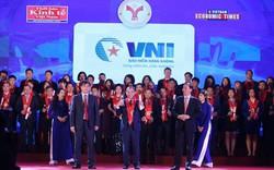 Bảo hiểm Hàng không (VNI) thương hiệu mạnh việt nam 2017