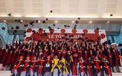 Trải nghiệm học MBA cao cấp tại Việt Nam